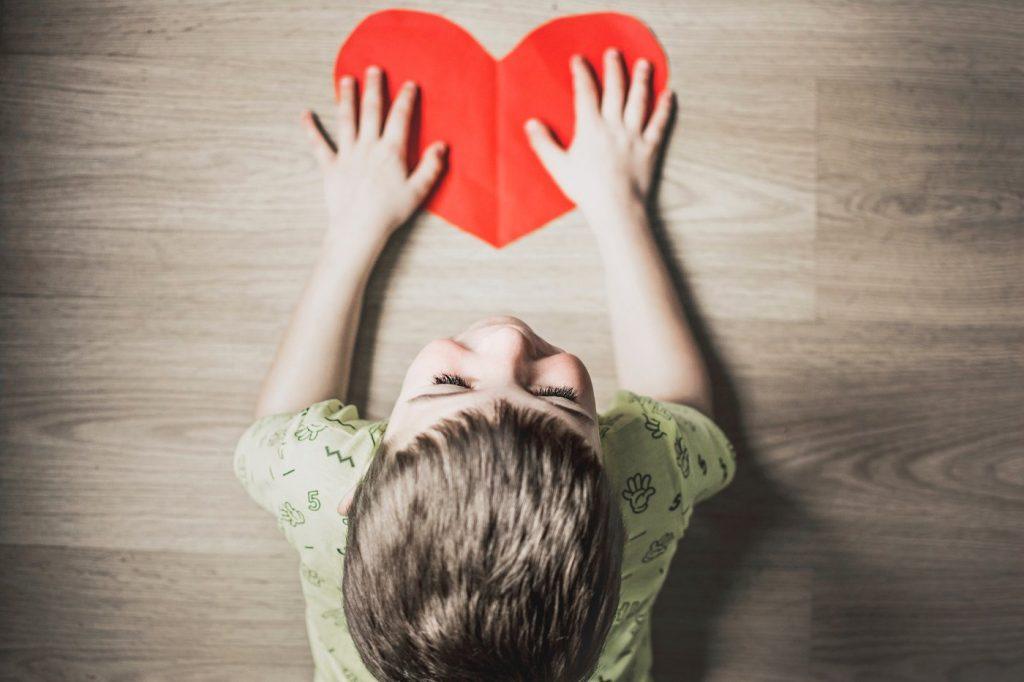 Kardiologische Erkrankungen bei Kindern